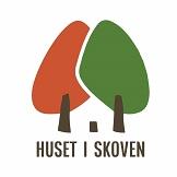 Huset i Skoven logo
